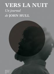 Couv John Hull-WEB