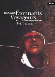 Etonnats Voyageurs 2017